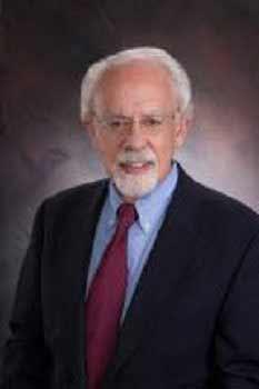 Dean R. Essig