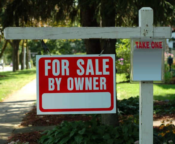 What you need to know about selling your house without a realtor