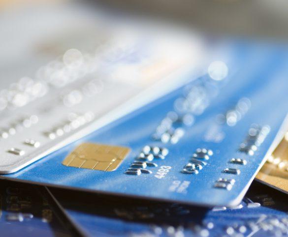 Tackling debt during a divorce
