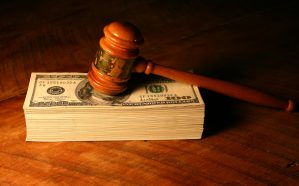 The different types of alimony in Illinois