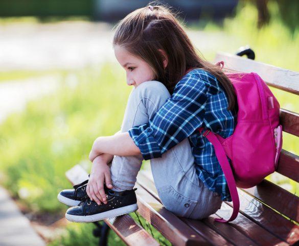 Understanding divorce from the perspective of your children