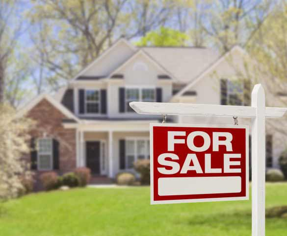 Deciding if selling your home is right for you