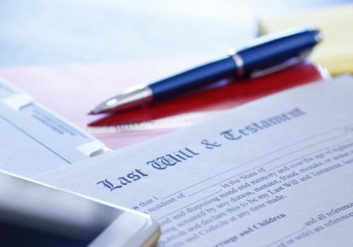 Divorce Lawyer Washington IL
